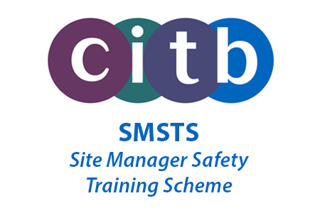 Site Managers Safety Training Scheme (SMSTS) Site Safety Plus